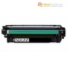Hewlett Packard HP CE400X [BK] #No.507X kompatibilis toner 11k [3 év garancia] (ForUse)