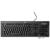 Hewlett Packard HP Classic Wired billentyűzet