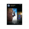 Hewlett Packard HP Glossy [A4 / 250g] 25db fotópapír #Q5456A