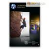 Hewlett Packard HP Glossy [A6 / 250g] 25db fotópapír #Q8691A