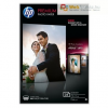 Hewlett Packard HP Premium Plus Glossy [A6 / 300g] 25db fotópapír #CR677A