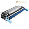 Hewlett Packard HP Q5951A [C] #No.643A kompatibilis toner [3 év garancia] (ForUse)