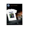 Hewlett Packard HP Tshirt - vasalható [A4 / 170g] 12db fotópapír #C6050A