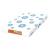 Hewlett Packard Másolópapír, A3, 80 g, HP \