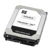 HGST Drive HDD HGST Western Digital Ultrastar HE10 HUH721010AL5200 (10 TB; 3.5 Inch; SAS3)