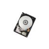 "HGST NOTEBOOK HITACHI 500GB 5400RPM 8MB CACHE SATA-II 2,5"" Travelstar Z5K500 (HTS545050A7E380)"