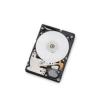 HGST Ultrastar C10K1800 HUC101818CS4200 1.8TB - Hdd - Serial Attached SCSI (SAS)