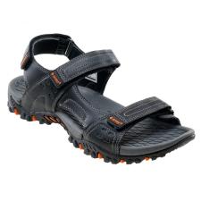 Hi-Tec Grando fekete / Cipőméret (EU): 46 férfi szandál
