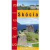 Hibernia Skócia útikönyv