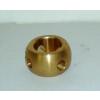 Hidromechanika CsN 200-as menesztőgyűrű