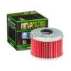HIFLO HF113 olajszűrő HONDA