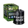 HIFLO HF183 olajszűrő