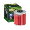 HIFLO HF207 olajszűrő