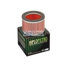 HIFLO HFA1612 légszűrő HONDA levegőszűrő