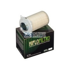 HIFLO HFA3909 légszűrő SUZUKI levegőszűrő