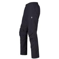 High Point Férfi nadrág High Point Revol Pants Méret: XL / Szín: fekete