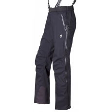 High Point Protector 5.0 Pants M / fekete