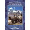 Hiking and Biking Peru's Inca Trails - Cicerone Press