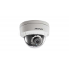 Hikvision DS-2CD2120F-IWS(6mm) IP dome kamera