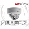 Hikvision DS-2CD2143G0-IS IP Dome kamera, 4MP, 4mm, H265+, IP67, IR30m, ICR, WDR, 3DNR, SD, PoE, IK10, audio, I/O