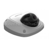 Hikvision DS-2CD2552F-IWS(6mm) IP dome kamera