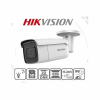 Hikvision DS-2CD2646G1-IZS IP Bullet kamera, 4MP, 2,8-12mm, H265+, IP67, IR50m, ICR, WDR, SD, PoE, IK10, audio, I/O