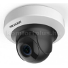 Hikvision DS-2CD2F42FWD-IS(6mm) IP PTZ kamera