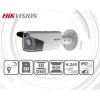 Hikvision DS-2CD2T23G0-I8 IP Bullet kamera, 2MP, 4mm, H265+, IP67, IR80m, ICR, WDR, SD, PoE