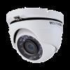 Hikvision DS-2CE56D0T-IRMF