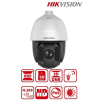 Hikvision DS-2DE5225IW-AE IP Speed Dome kamera, kültéri, 2MP, 4,8-120mm, ICR, IR150, BLC, 3DNR, WDR, IP66, SD, PoE+