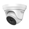 HikVision HiWatch 4in1 Analóg turretkamera - HWT-T220-M (2MP, 3,6mm, kültéri, EXIR40m, ICR, IP66, DNR)