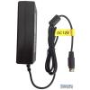 HIKVISION TAPHIK50v2 Tápegység HIKVISION rögzítőbe külső; 12VDC/5.0A