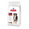 Hill's SP Canine Adult Large Breed Lamb & Rice - 12 kg