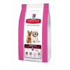 Hill's SP Canine Adult Small&Miniature Chicken - 1,5 kg
