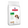 Hill's SP Canine Puppy Lamb & Rice - 3 kg
