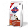 Hill's Feline Adult Hairball Control Chicken - 5 kg
