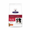 Hill's Hill's Prescription Diet h/d Heart Care 5kg