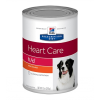 Hill's Hill's Prescription Diet h/d Heart Care Konzerv 370g