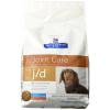 Hill's Hill's Prescription Diet j/d Joint Care 2kg