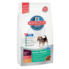 Hill's Hill's SP Canine Adult Perfect Weight Medium 10 kg