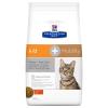 Hill's Prescription Diet 2kg Hill's PD Feline k/d+Mobility száraz macskatáp
