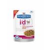 Hill's Prescription Diet™ i/d™ Feline Chicken alutasakos 12 x 85 g