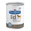 Hill's Prescription Diet™ l/d™ Canine konzerv 370 g