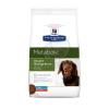 Hill's Prescription Diet™ Metabolic Weight Solution száraz kutyatáp 1,5 kg