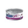 Hill's Prescription Diet™ y/d™ Feline konzerv 156 g