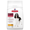 Hill's Science Plan Hill's SP Canine Adult Chicken 2,5kg