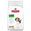 Hill's Science Plan Puppy Lamb & Rice 1kg