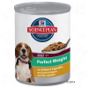 Hill's Sience Plan Hill's Canine Adult Perfect Weight - 24 x 363 g