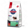 Hill's Sience Plan Hill's Canine Adult Perfect Weight Medium - 10 kg