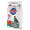 Hill's Sience Plan Hill´s Feline Sterilised Cat Young Adult tonhal - 3,5 kg